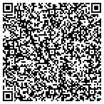 QR-код с контактной информацией организации ЭЛИТА МЕДВЕДЕВОЙ З. М., ЧП