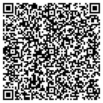 QR-код с контактной информацией организации АЛСИКО-Н, ООО