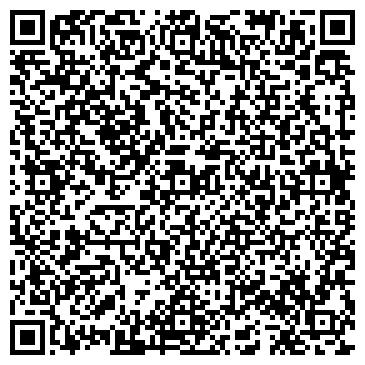 QR-код с контактной информацией организации АТЛАНТ-С СИБИРСКАЯ СОЛЯНАЯ КОМПАНИЯ