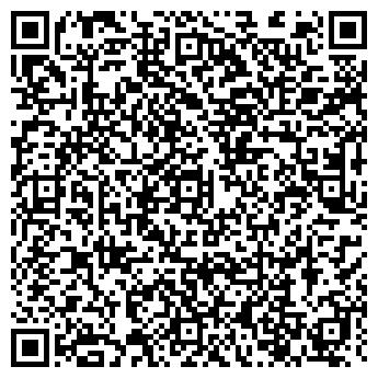QR-код с контактной информацией организации МЕБЕЛЬ МЕЙКЕР, ООО