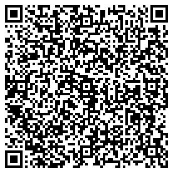 QR-код с контактной информацией организации НОВАЯ МЕБЕЛЬ СИБИРСКАЯ