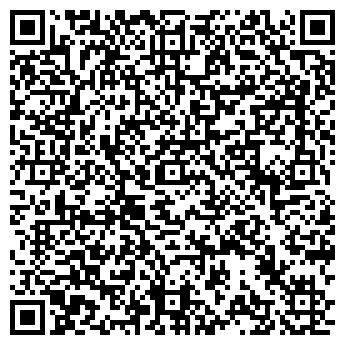 QR-код с контактной информацией организации РЕЛАН ЗЕРО, ООО