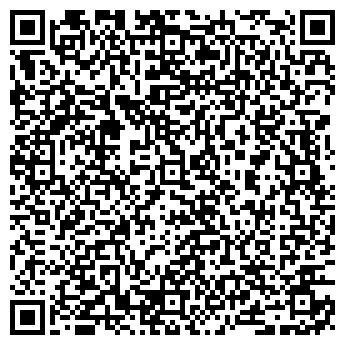 QR-код с контактной информацией организации НМК ФИРМА, ООО