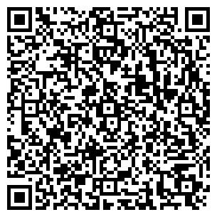 QR-код с контактной информацией организации ОФИС 3000, ООО