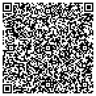 QR-код с контактной информацией организации РУССКИЙ КАБИНЕТ САЛОН ОФИСНОЙ МЕБЕЛИ