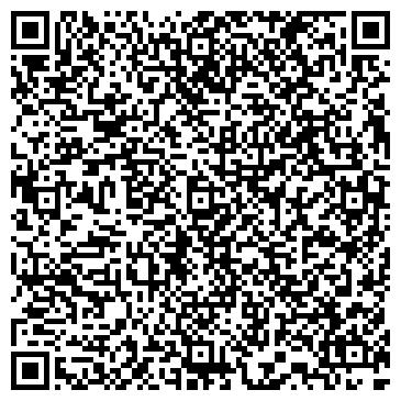 QR-код с контактной информацией организации ТОРГСИНЪ САЛОН ОФИСНОЙ МЕБЕЛИ, ООО