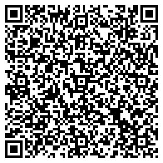QR-код с контактной информацией организации ЮНИОНИ, ООО