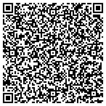 QR-код с контактной информацией организации СИГМА-МАБЕЛЬ МЕБЕЛЬНЫЙ САЛОН