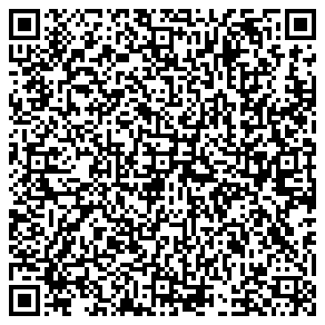 QR-код с контактной информацией организации ОШСКАЯ ГОРОДСКАЯ ТЕЛЕФОННАЯ СЕТЬ
