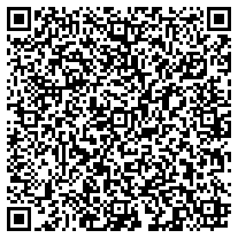 QR-код с контактной информацией организации ГИПЕРБОРЕЕЦ, ООО
