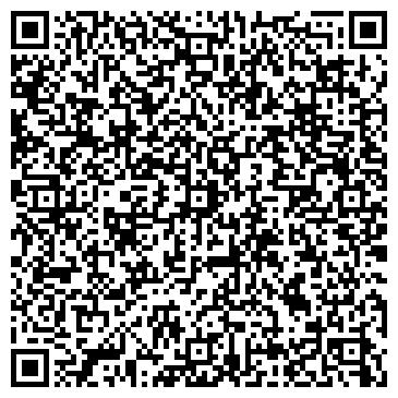 QR-код с контактной информацией организации АЛИКО-С КОМПАНИЯ, ЗАО