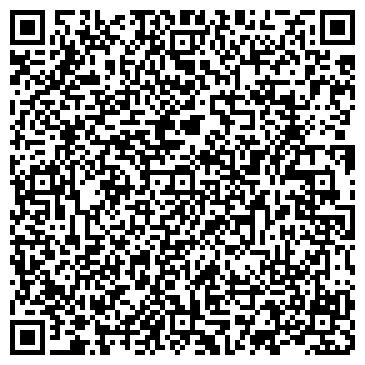 QR-код с контактной информацией организации ДАМСКИЙ КАПРИЗ КОМПАНИЯ, ООО