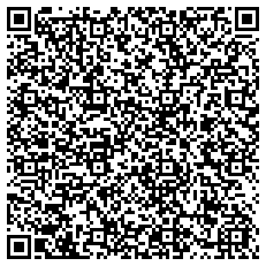 QR-код с контактной информацией организации ЕВРОПЕЙСКИЕ ДВЕРИ МАГАЗИН-САЛОН ООО МАКСИ ДВЕРИ
