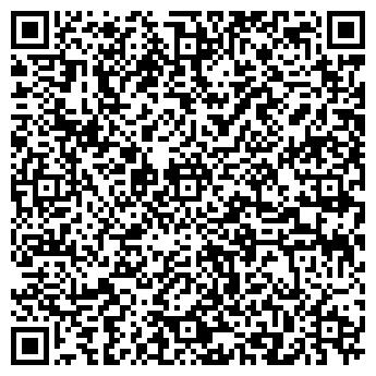 QR-код с контактной информацией организации ТОРГСИБЪ, ООО