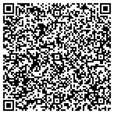 QR-код с контактной информацией организации СЭЛЛ ЦЕНТР КОМПЛЕКТАЦИИ, ЗАО