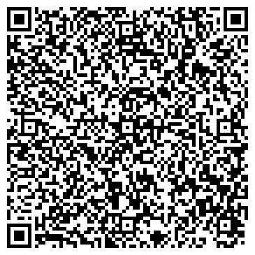 QR-код с контактной информацией организации ЛЕНСБЫТ ТОРГОВАЯ ГРУППА, ООО