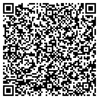 QR-код с контактной информацией организации 1001 МЕЛОЧЬ