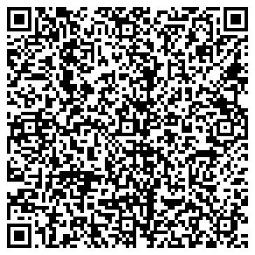 QR-код с контактной информацией организации BEST ХРУСТАЛЬНЫЙ МАГАЗИН ООО ТД БЕЛОН