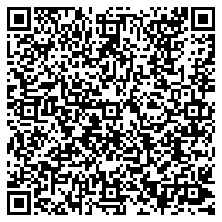 QR-код с контактной информацией организации ЛИНСО, ООО