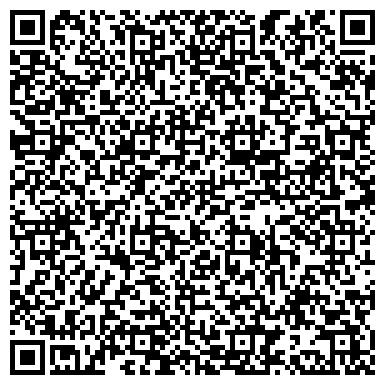 QR-код с контактной информацией организации НАТАЛИ ТОРГОВЫЙ ПАССАЖ НОВОСИБИРСКСНАБСБЫТ, ОАО