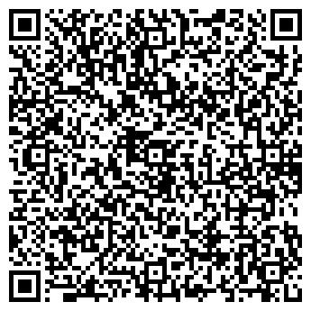 QR-код с контактной информацией организации НОВОСИБИРСКЭМАЛЬ, ООО