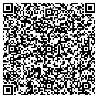 QR-код с контактной информацией организации НОЖИ ЗОЛИНГЕН, ООО