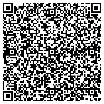 QR-код с контактной информацией организации НЭКЛИС-БАНК КБ