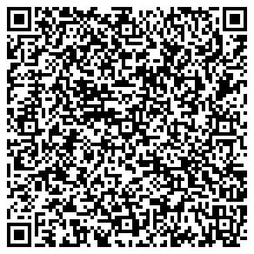 QR-код с контактной информацией организации СИБИРЬ ЭКСПРЕСС-СЕРВИС, ООО