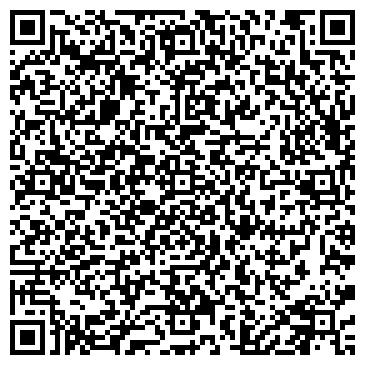 QR-код с контактной информацией организации СИБИРЬЭКСПРЕССЕРВИС, ООО