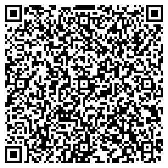 QR-код с контактной информацией организации СИБПЛАСТКОМ КОМПАНИЯ