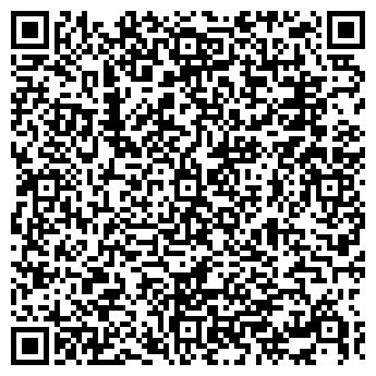 QR-код с контактной информацией организации ТОРГОВЫЙ ЯР, ООО