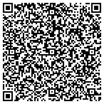 QR-код с контактной информацией организации ВАШ ПАРТНЕР МАЛЫШЕВ А.В., ИП