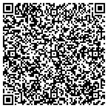QR-код с контактной информацией организации ПРЕМИУМ ПАК-НОВОСИБИРСК
