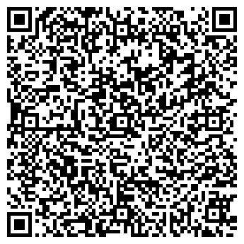 QR-код с контактной информацией организации КАФЕЛЬ СИБИРИ, ООО