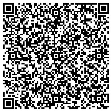QR-код с контактной информацией организации СТРОЙ КЕРАМИКА СЕРВИС, ООО