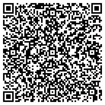 QR-код с контактной информацией организации СТРОЙКЕРАМА, ООО