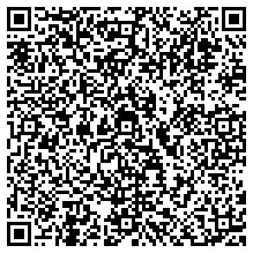 QR-код с контактной информацией организации СТРОЙКЕРАМИКА ЛТД., ТОО