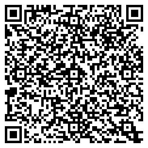 QR-код с контактной информацией организации АКВАБАР-СИБИРЬ