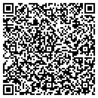 QR-код с контактной информацией организации СОВЕЛ, ТОО