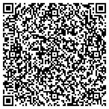 QR-код с контактной информацией организации АКТИВ ТОРГОВАЯ ФИРМА, ООО