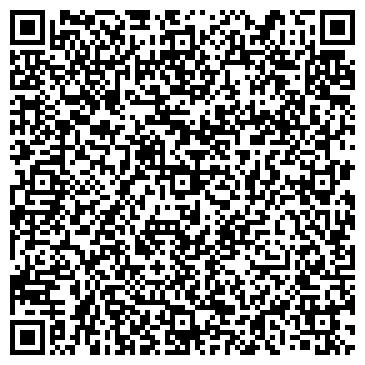 QR-код с контактной информацией организации ВИОРИКА ТОРГОВАЯ ФИРМА, ООО