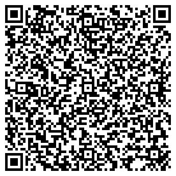 QR-код с контактной информацией организации ИЗБАЙТ-Н, ООО