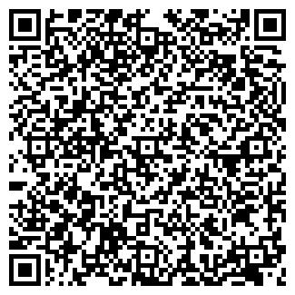 QR-код с контактной информацией организации ЛИКОМП-Н