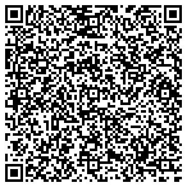 QR-код с контактной информацией организации ООО Компания НБТ