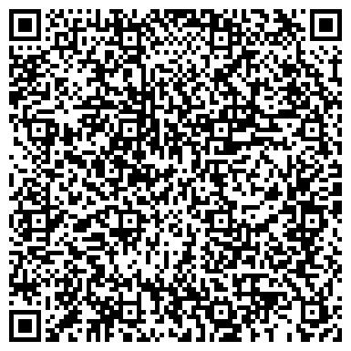 QR-код с контактной информацией организации САЙА ТОРГОВО-ПРОИЗВОДСТВЕННАЯ КОМПАНИЯ, ООО