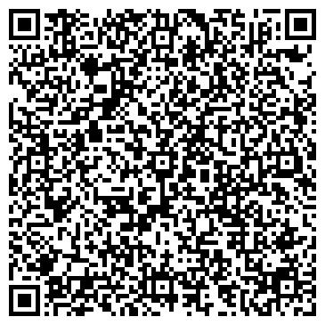 QR-код с контактной информацией организации ЭКОНОМ ЛАПТЕВ О. В.