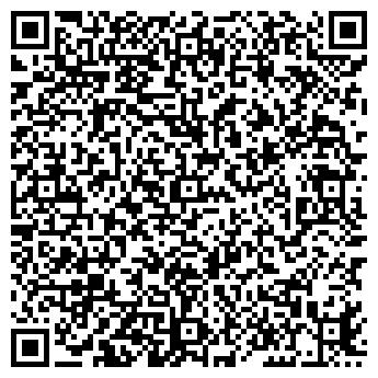 QR-код с контактной информацией организации ОШСКИЙ ТОРГОВЫЙ КОЛЛЕДЖ