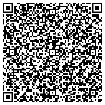 QR-код с контактной информацией организации РЕВИК-СП ООО ВЫСТАВОЧНЫЙ САЛОН