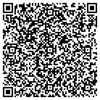 QR-код с контактной информацией организации ОАО СИБЭНЕРГОСНАБСБЫТ