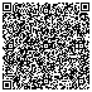 QR-код с контактной информацией организации АРТХОЛЛ КОМПАНИЯ, ООО